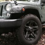 Reader Case Study: Young Man Saved from Jeep Suicide