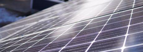 My DIY Solar Power Setup – Free Energy for Life