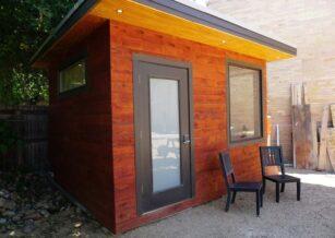 My $3500 Tiny House, Explained