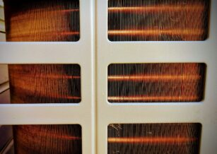 Our DIY Heat Pump Install – Free Heating and Cooling for Life?